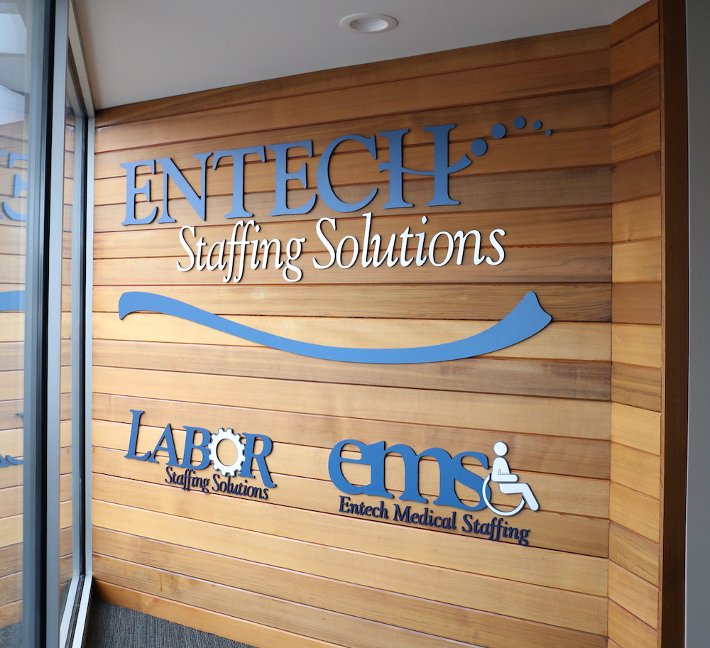 Michigan-Based Staffing Agency: Part- & Full-Time Jobs | Entech Staffing Solutions - IMG_3242
